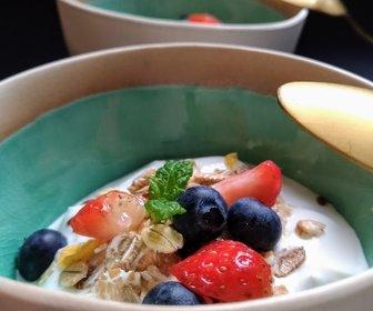 Ontbijt laten bezorgen groningen preview