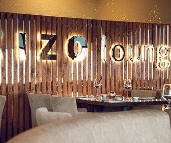 ZIZO Lounge
