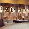 Foto van ZIZO Lounge in Zandvoort