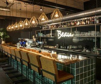 Bar beau preview