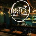 Foto van Rosey's in Zaandam