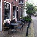 Foto van Restaurant Brick in Haarlem