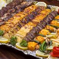 Foto van Persian in Sluis
