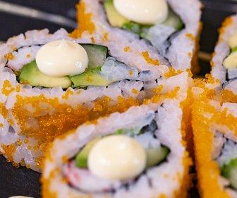 Sushi druppels2 preview