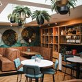 Photograph of Bistrobar COCO in Elst
