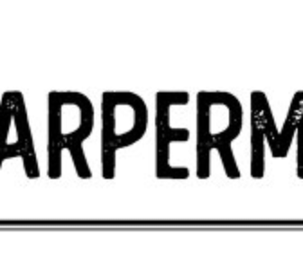 Logo karpermeer preview