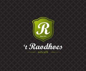 Eetcafé 't Raodhoes