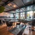 Foto van Mangerie 't Vervolg in Den Bosch