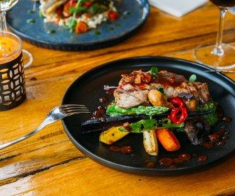 Restaurant Zuidam