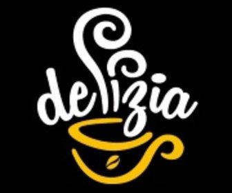 Caffe Delizia