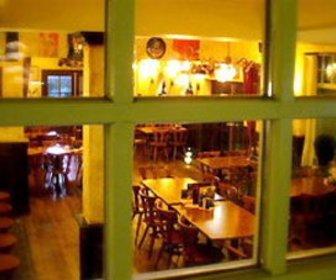 Raamrestaurant jpg20121026 18362 1v3pvde preview