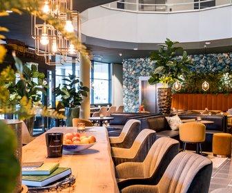 NERO City Café