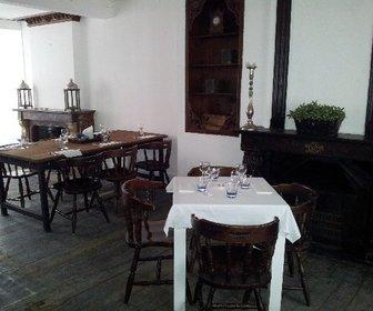 Oud Utreg