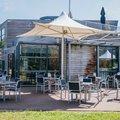 Foto van Griftpark 1 | Peter's Bistro in Utrecht