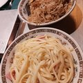 Foto 3 mihoen en bami thumbnail