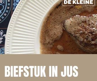 Biefstuk eet preview