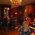 Foto van Restaurant de EetGalerie in Lochem