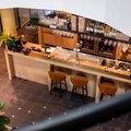 Foto van NERO City Café in Roermond