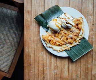 Javaans eetcafe 4lr 60 preview
