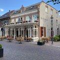 Foto van De Roskam in Nunspeet
