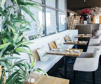 Zizo lounge 18 preview