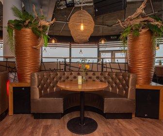Restaurant de pier scheveningen 8 kopie preview