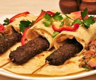 1173119875 turks specialiteiten restaurant lanatra 251353 large preview