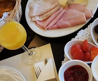 Ontbijt eenhoorn oostburg preview