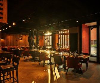 6. cityden the garden   lucias restaurant 2 preview