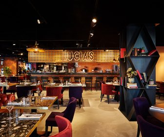 6. cityden the garden   lucias restaurant 1 preview