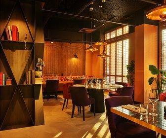 6. cityden the garden   lucias restaurant 3 preview
