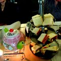 High tea 7mrt (15) thumbnail