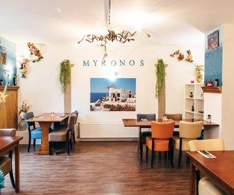 Mykonos lr 1 preview