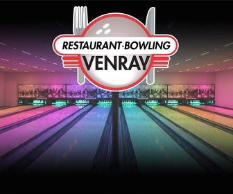 Bowling venray schermen preview