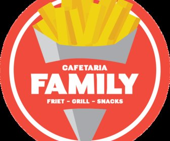 Cafetaria family preview