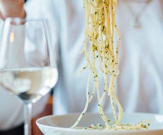 Spaghettiamo lowres 113 preview